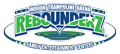 Rebounderz Family Entertainment Center Logo